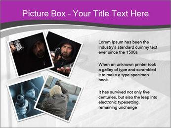 0000085129 PowerPoint Template - Slide 23