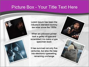 0000085129 PowerPoint Template - Slide 24