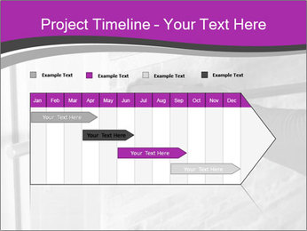 0000085129 PowerPoint Template - Slide 25