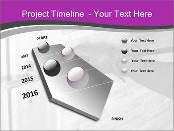 0000085129 PowerPoint Template - Slide 26