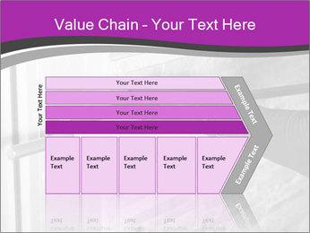0000085129 PowerPoint Template - Slide 27
