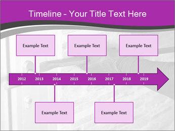 0000085129 PowerPoint Template - Slide 28