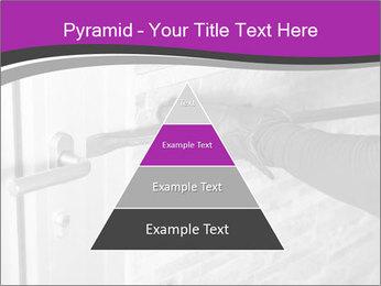 0000085129 PowerPoint Template - Slide 30