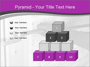 0000085129 PowerPoint Template - Slide 31