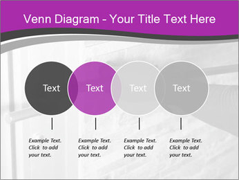 0000085129 PowerPoint Template - Slide 32