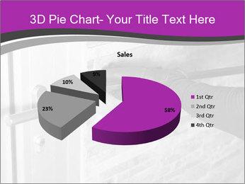 0000085129 PowerPoint Template - Slide 35