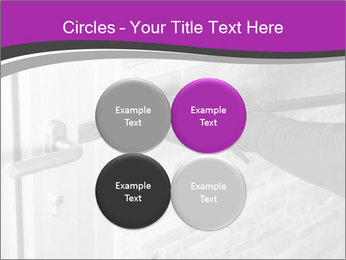 0000085129 PowerPoint Template - Slide 38