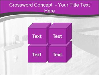 0000085129 PowerPoint Template - Slide 39