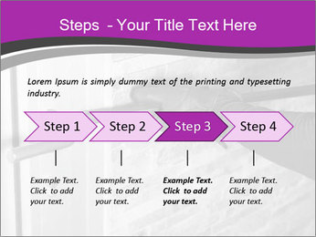 0000085129 PowerPoint Template - Slide 4