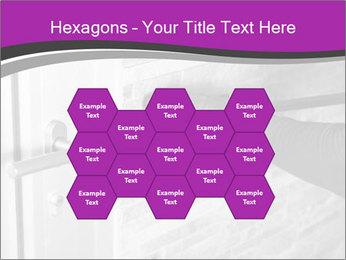 0000085129 PowerPoint Template - Slide 44