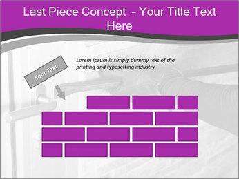 0000085129 PowerPoint Template - Slide 46