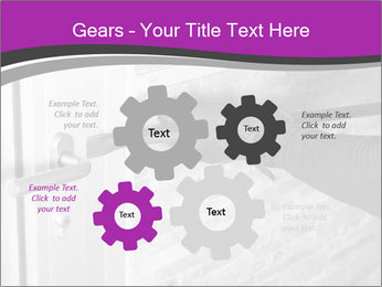 0000085129 PowerPoint Template - Slide 47