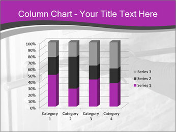 0000085129 PowerPoint Template - Slide 50