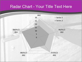 0000085129 PowerPoint Template - Slide 51