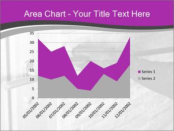 0000085129 PowerPoint Template - Slide 53
