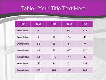 0000085129 PowerPoint Template - Slide 55