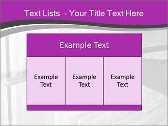 0000085129 PowerPoint Template - Slide 59