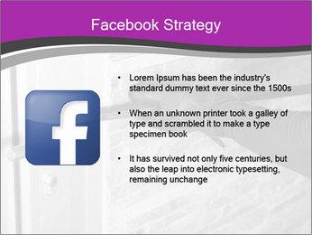 0000085129 PowerPoint Template - Slide 6