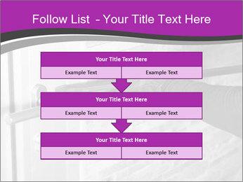 0000085129 PowerPoint Template - Slide 60