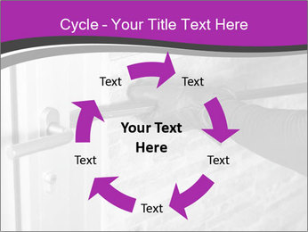 0000085129 PowerPoint Template - Slide 62