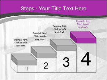 0000085129 PowerPoint Template - Slide 64