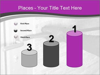 0000085129 PowerPoint Template - Slide 65