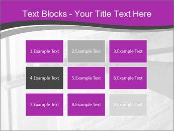 0000085129 PowerPoint Template - Slide 68
