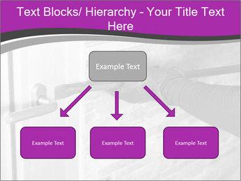 0000085129 PowerPoint Template - Slide 69