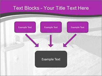 0000085129 PowerPoint Template - Slide 70