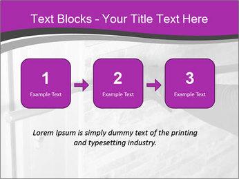0000085129 PowerPoint Template - Slide 71