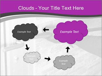 0000085129 PowerPoint Template - Slide 72