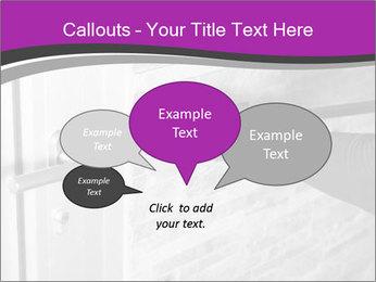 0000085129 PowerPoint Template - Slide 73