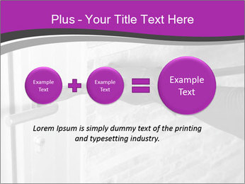 0000085129 PowerPoint Template - Slide 75