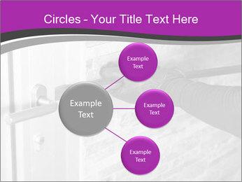 0000085129 PowerPoint Template - Slide 79