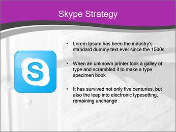 0000085129 PowerPoint Template - Slide 8