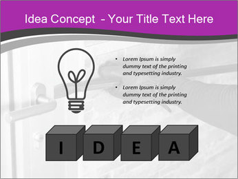 0000085129 PowerPoint Template - Slide 80