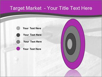 0000085129 PowerPoint Template - Slide 84