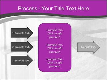 0000085129 PowerPoint Template - Slide 85