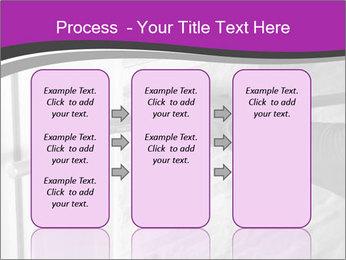 0000085129 PowerPoint Template - Slide 86