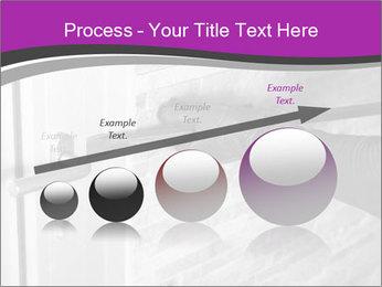 0000085129 PowerPoint Template - Slide 87
