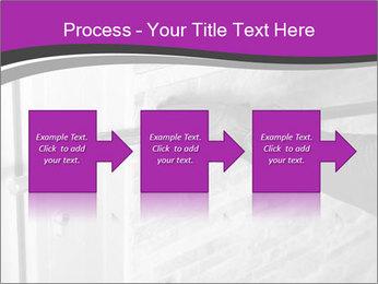 0000085129 PowerPoint Template - Slide 88
