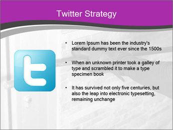 0000085129 PowerPoint Template - Slide 9