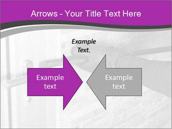 0000085129 PowerPoint Template - Slide 90