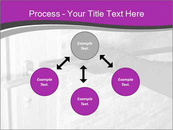 0000085129 PowerPoint Template - Slide 91