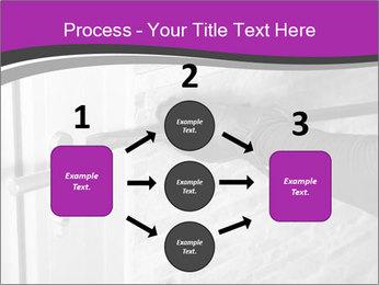 0000085129 PowerPoint Template - Slide 92