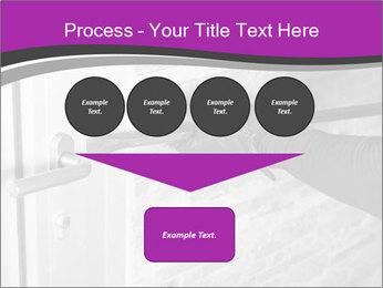 0000085129 PowerPoint Template - Slide 93