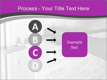 0000085129 PowerPoint Template - Slide 94