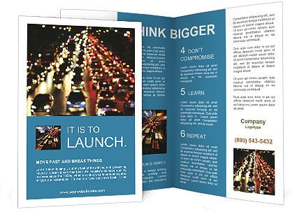 0000085130 Brochure Template