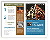 0000085130 Brochure Templates