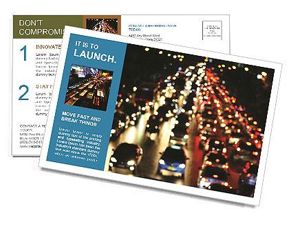 0000085130 Postcard Templates
